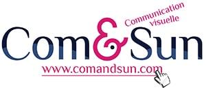 Agence Communication - Com&Sun