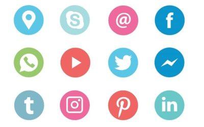 Intégrer le fil d'un réseau social pour dynamiser un site web vitrine
