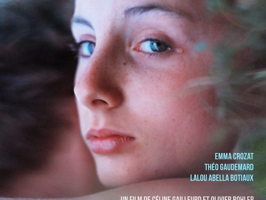 Dramonasc-film