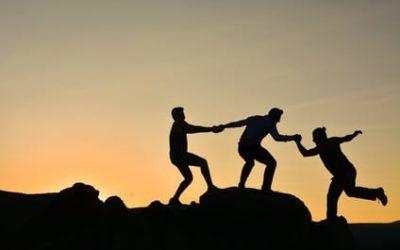 L'économie sociale et solidaire : secteur économique ou mutation sociétale ?
