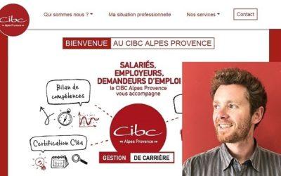 Jean-Joël Fraizy du CIBC : « De plus en plus de diplômés bac+5 veulent se former à l'agriculture, aux métiers de la nature, à l'artisanat »
