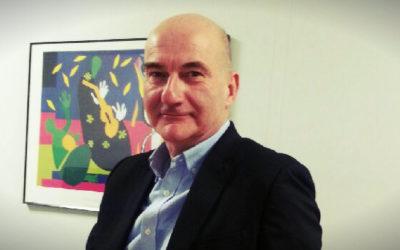 « Le métier de la transmission d'entreprise nécessite une approche psychologique autant que technique » Pascal Faucon – Synercom