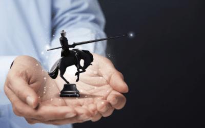 Pérennité de l'entreprise : 8 points vitaux à prendre en compte