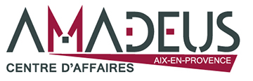Centre d'Affaires Amadeus - Aix-en-Provence