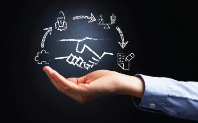 Voici comment le marketing digital peut aider le commercial