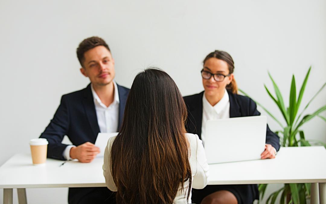 Recrutement : Trucs et astuces de recruteurs