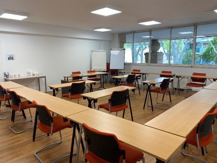 salle-de-formation-location-aix-en-provence-AMADEUS